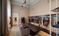 Showroom Siviglia